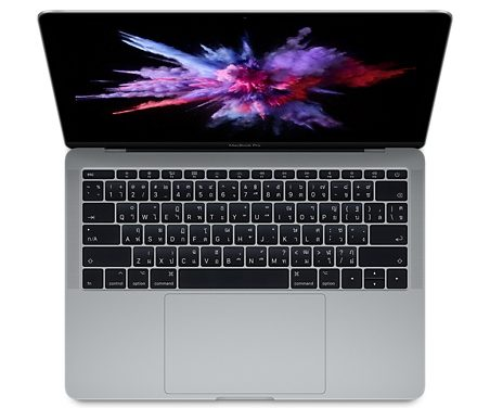 Why I won't buy the new MacBook