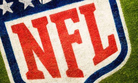 NFL – No Fun League gets it wrong again
