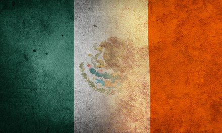 5 Huge stark contrasts between Ireland & Mexico and 4 not so obvious differences