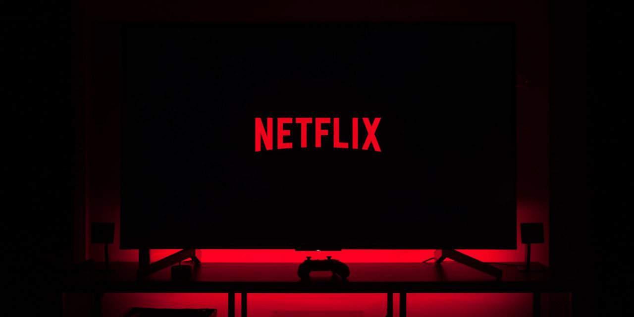 5 best netflix tv shows to binge during quarantine